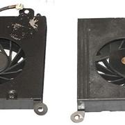 Кулер, вентилятор для ноутбуков DELL Vostro 1200 Series, p/n: DC280003WS0 фото