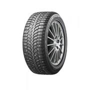 Шины зимние Bridgestone SPIKE-01 225/45 R18 фото