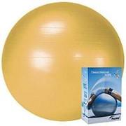 Мяч гимнастический Palmon арт.r324055 d-55см фото