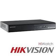 Видеорегистратор Hikvision, DS-7116 HWI-SL фото