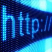 Создание веб-сайтов и веб-приложений фото