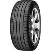 Шины - летняя Latitude Sport 3 Michelin фото