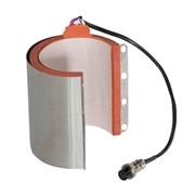 Термоэлемент HP для кружек 6,5-7,5 см фото
