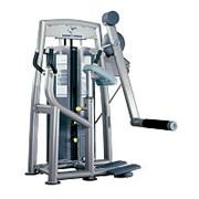 Профессиональный тренажер V-Sport В-Спорт 571G Тренажер для ягодичных мышц фото