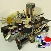 Этикетировочная машина для нанесения самоклеящихся этикеток. Модель ЭМ-4П.Мини фото