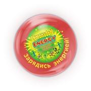 Энергетический напиток Energy фото