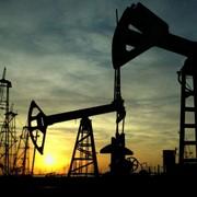 Оборудование для нефтедобывающей промышленности фото