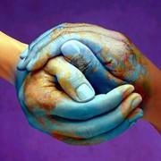 Международный благотворительный фонд Киев фото