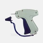 Пистолет игольчатый 503XL, модель 14573-39 фото
