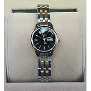 Часы Tissot 038-60 фото