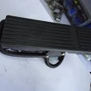 Педали комбинация педалей в сборе XMQ6127 фото