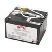 Батарея APC Replacement Battery Cartridge RBC5(аналог) фото
