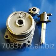 Восстановление ротора на Mitsubishi Pajero 3 (4м41 DI-I) фото