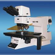 Микроскоп Микро 200-01 фото