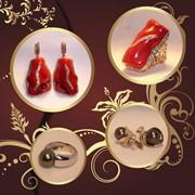 Реставрация ювелирных изделий, ремонт ювелирных изделий фото