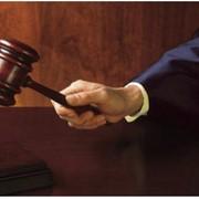 Представительство и защита в суде апелляционной инстанции фото