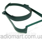 Бинокуляры MG81004 1,5х 2,5x 3,5х увеличение фото