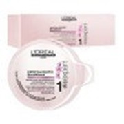 Loreal Professional Маска Кристалсьютик Loreal Professional - Vitamino Color AOX E1584500 5*15мл фото