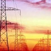 """Альтернативные источники энергии: электростанции на биомассе """"под ключ"""" фото"""