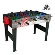 Игровой стол DFC RAPID футбол HM-ST-48006N фото