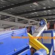Услуги по запуску и обслуживанию производственного оборудования фото