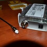 Модем  Sparklet  для счетчиков ACE6000,SL7000 (Itr фото