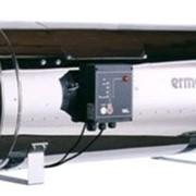 Теплогенератор ermaf p100 фото