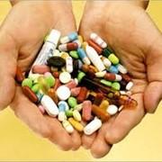 Лекарства в Казахстане фото