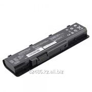 Аккумулятор Asus A32-N56 Original 10.8V 5200mAh фото