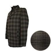 Осенние куртки, осенние куртки женские, купить осеннюю куртку, осенние куртки 2012, осенние куртки детские, фото