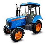 Трактор Агромаш 60ТК фото