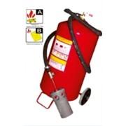 Воздушно-пенные огнетушители фото