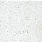 Кварц Staron Radianz Everest White фото