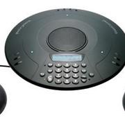 Телефон для конференций VoiceCrystal V-EX фото