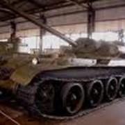 Бронетанковое вооружение и техника фото