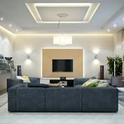Дизайн-проект дома фото