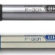 Шариковая ручка F-301 0,7мм фото