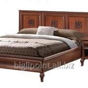 Кровать Лаура Нова 160х200 фото