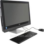 Моноблок Acer Aspire Z3-615 /Intel Core i5 4460T 1,9 GHz/4 Gb фото