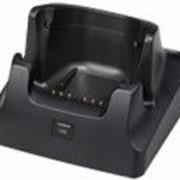 Коммуникационная подставка (USB Host/Client) подставка/зарядное устройство (без блока питания) - IT-800 HA-H60IO фото