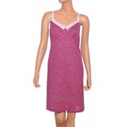 Сорочка женская модель 397002 фото