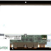 "Модуль (матрица и тачскрин в сборе) для планшета Sony Tablet S 9.4"" LP094WX1(SL)(A1) фото"