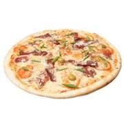 Доставка пиццы - Вентричина фото