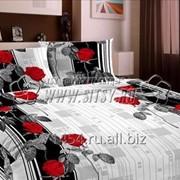 Комплекты постельного белья из бязи Шуя фото