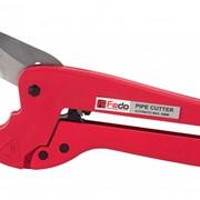 Ручные ножницы 16-42 мм - FADO (PNR01) фото