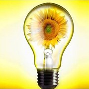 Повышение энергосбережения фото