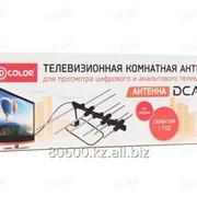 Антенна DCА-111 фото
