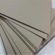 Картон переплетный толщ. 1мм формата 930×1050 мм, 800*1000 мм, и другие форматы под заказ. Минимальный заказ одного формата 500 кг. Строк изготовления 3-4 дня фото