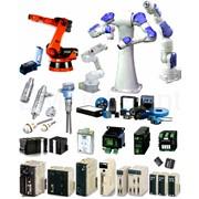 Промышленная автоматизация, АСУ ТП, продажа промышленной автоматики фото