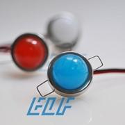 Светодиодный кластер ELF фото